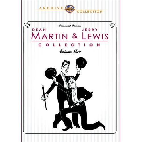 Lewis Collection, Vol. 2 ()