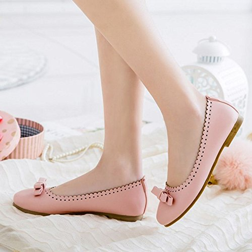 Chicmark Chicmark Femme Chicmark Fashion Femme Fashion Femme Fashion Chicmark xqSrOgwxU
