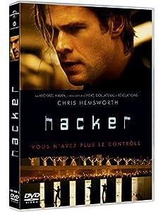 vignette de 'Hacker (Michael Mann)'
