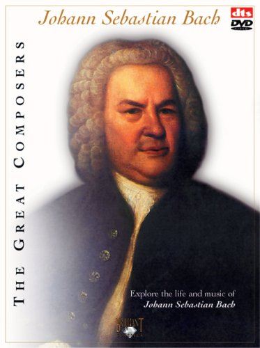 the great impact of johann sebastian bach to music George frideric handel: handel's directness of manner makes him one of the great masters of choral music johann sebastian bach.