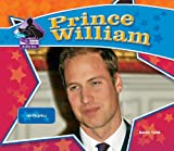 Prince William, Sarah Tieck, 1617830224