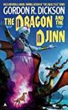 The Dragon and the Djinn, Gordon R. Dickson, 0441004954