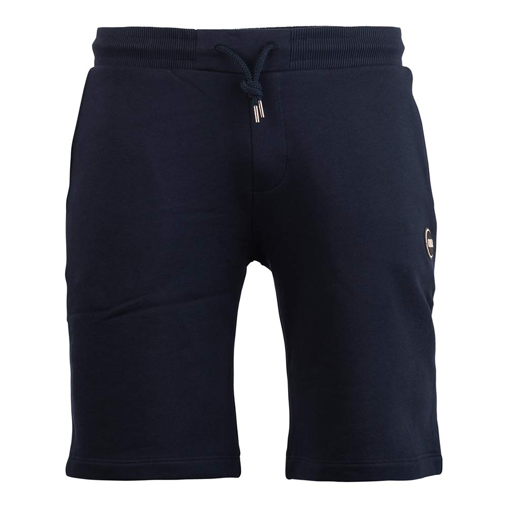COLMAR Mens Bermuda Pants Brit 8244R Hose