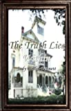 The Truth Lies Within, Judy Bennett, 1413773524