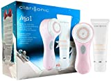 Clarisonic Mia 1 Skin Perfecting Starter Holiday Gift Set