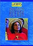 Dolores Huerta, Rebecca Thatcher, 1584151552
