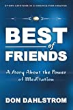 Best of Friends, Don Dahlstrom, 1462032354