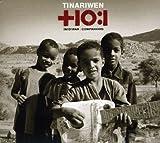 Tinariwen: Imidiwan Companions (Audio CD)