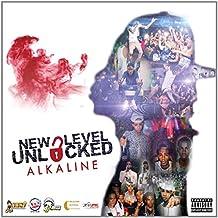 Alkaline - New Level Unlocked