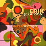 Intersection by Erik Jekabson (2004-11-16)