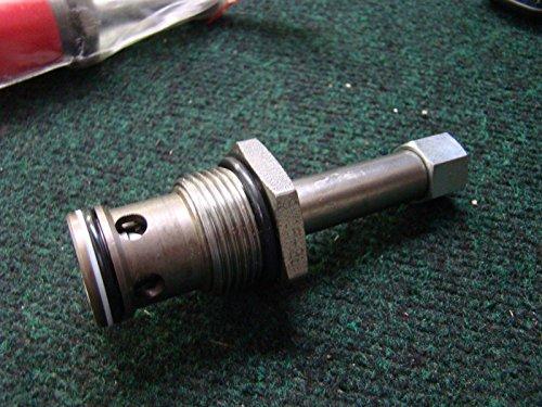 Hydraulic Poppet Screw-in CARTRIDGE / SOLENOID VALVE # SV16-21 Eaton from Eaton
