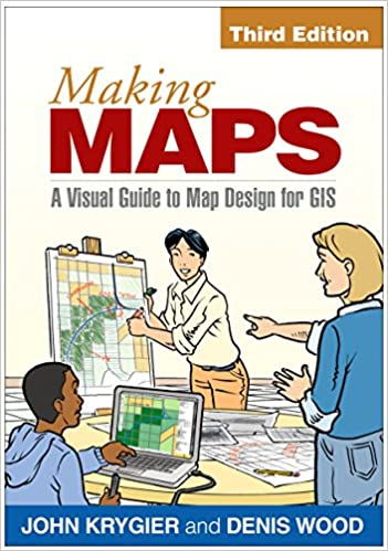 Amazon.com: Making Maps, Third Edition: A Visual Guide to ... on contour line, digital mapping, geographic coordinate system, human geography, knife making, map projection, aerial photography, people making, book making, geographic information system, food making, poster making, flag making, political geography, paper making, plan making, hat making, early world maps, film making, candle making, spatial analysis, staff making, geographic information science, clock making, table making,