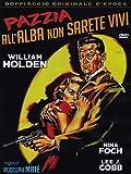 The Dark Past (1948) [ NON-USA FORMAT, PAL, Reg.0 Import - Italy ]