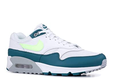 nike zapatillas hombre air max 90