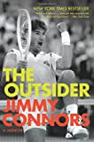 The Outsider, Jimmy Connors, 0061243000