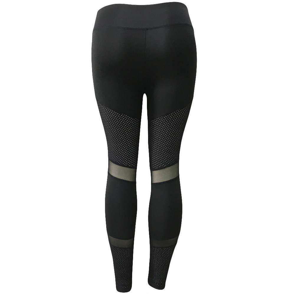 Yoga Pantalones Mujer, 3D Impresió N Colorida Skinny Fitness Leggings Pantalones Deportivos Elá Sticos Leggings Skinny Fit para Mujer Running Yoga Push Up Pantalones Pantalones Largos Naturazy Naturazy-Pantalón
