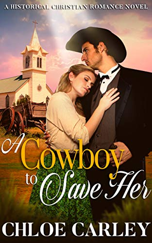 Saloon Song: An Erotic Western Historical Romance