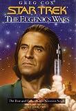 The Eugenics Wars, Vol. 2 (Star Trek: Eugenics Wars)