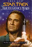 Image of The Eugenics Wars, Vol. 2 (Star Trek: the Original Series - the Eugenics Wars)