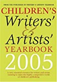 Children's Writers' and Artists' Yearbook 2005, , 0713669039