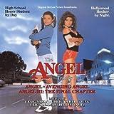 Angel Soundtrack