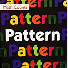 Math Counts: Pattern