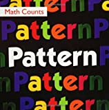 img - for Pattern (Math Counts) book / textbook / text book