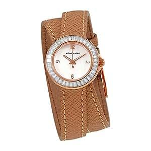 Michael Kors Reloj de cuarzo MK2338 22 mm