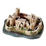 Lilliput Lane Caerphilly Castle (L3424)