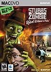 Stubbs the Zombie (Mac)