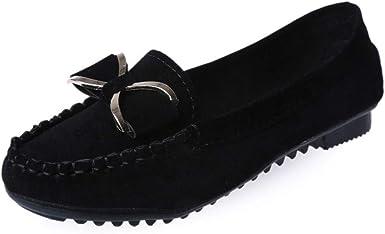 YUTING apatillas Casual BBestseller Zapatillas Running Vestidos playeros Zapatos de Seguridad para Mujer Zapatillas de Vestir Gym Shoes Zapatillas: Amazon.es: Ropa y accesorios