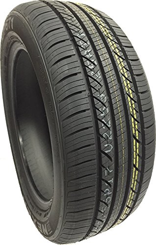 nexen-cp671-all-season-radial-tire-235-45r18-94h