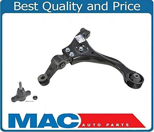 Mac Auto Parts 143442 5453K0 Suspension Control Arm Fits Sonata D/S Lower Ball Joint