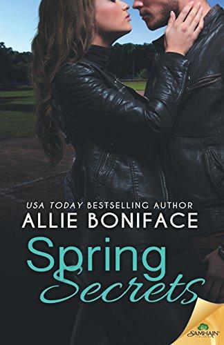 Spring Secrets
