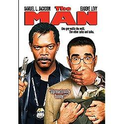 Man, The (2005)