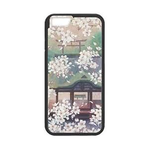 Pavilion iPhone 6 Case Black