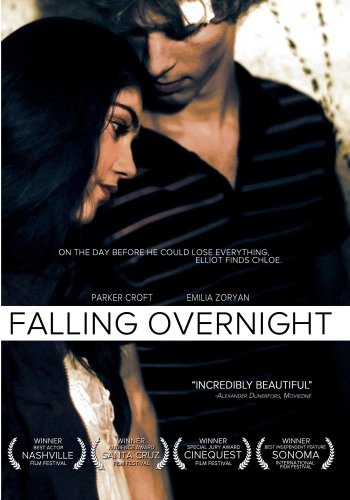 (Falling Overnight)