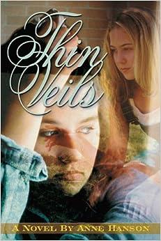 Book Thin Veils
