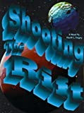 Shooting the Rift, the Glass Towers, the Pale King, David L. Empey, 1587213125
