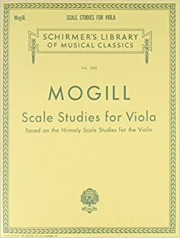{* UPDATED *} Scale Studies For Viola: Based On The Hrimaly Scale Studies For The Violin. buque cymbals Light quality whether Datos Releases