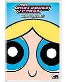 Cartoon Network: Powerpuff Girls and Friends