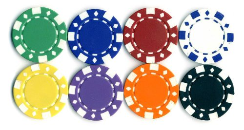 Image result for roulette chips