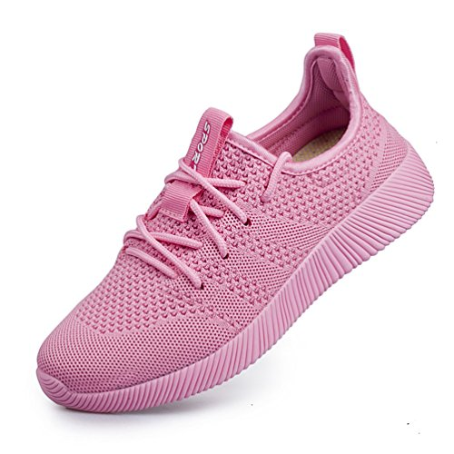 スポーツシューズ スニーカー 軽量 運動 潮靴 防滑 通気性 カップルの靴 トレーニングシューズ メンズ レディース