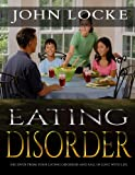 Eating Disorder: Recover From Your Eating Disorder And Fall In Love With Life