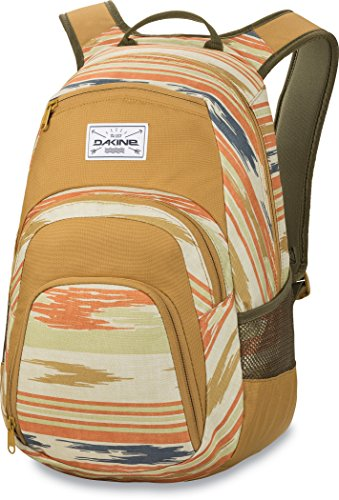 (Dakine Men's Campus 33L Backpack, Sandstone, OS)