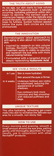 Buy eye wrinkle filler