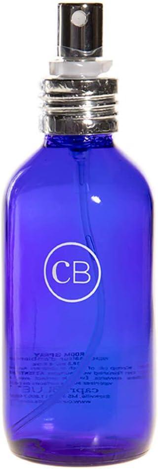 Capri Blue Volcano Room Spray, 4 oz