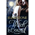 Witch Bound (Twilight of the Gods Book 2)