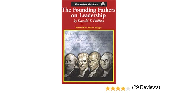 founding fathers of psychology 2 essay