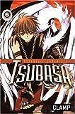 Tsubasa: Reservoir Chronicle, Vol. 6